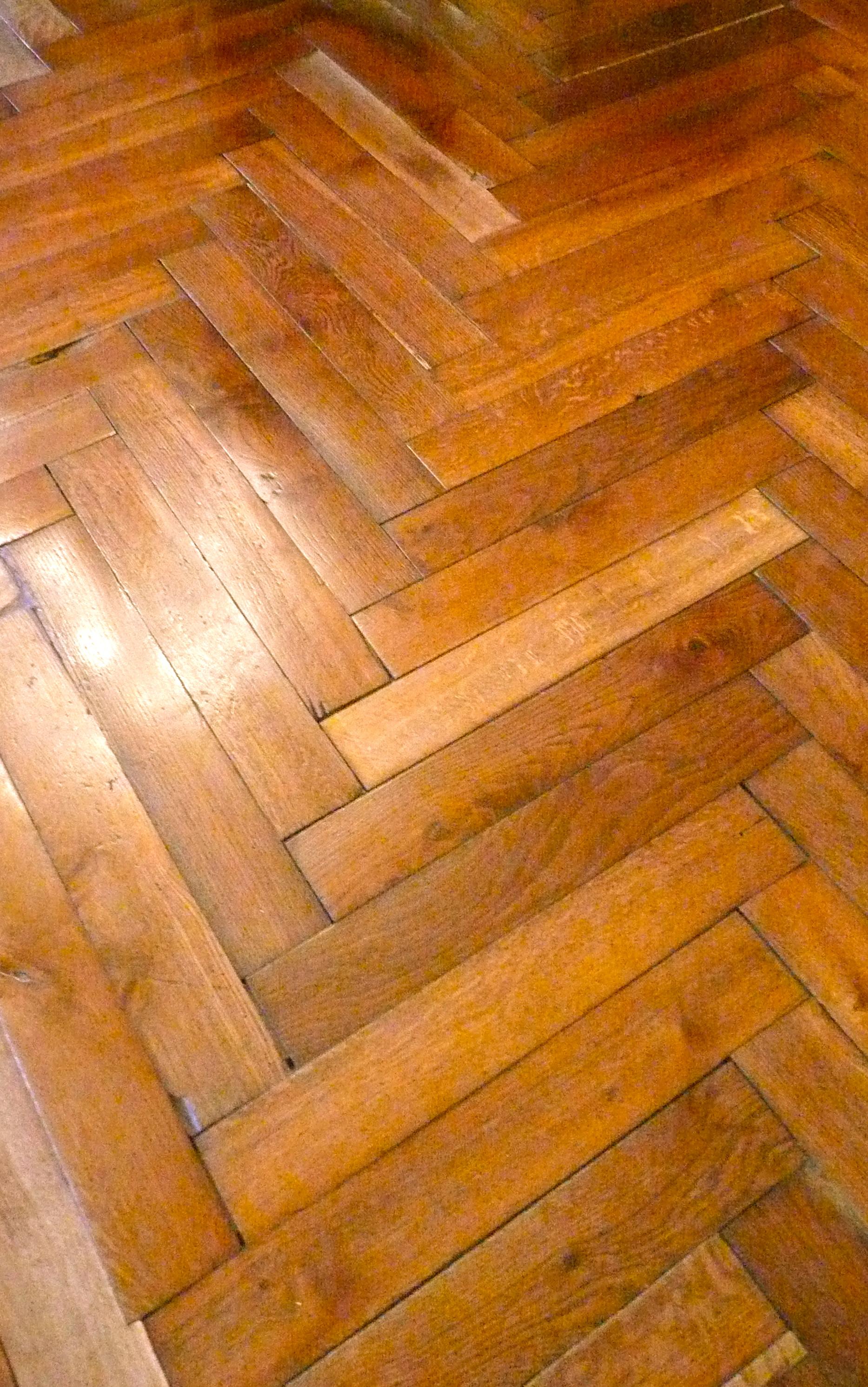 herringbone product shop parquet flooring floor bjelin