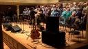 3BJ Bristol Big Choir 2