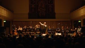 3BJ Bristol Gitika & Brass Band 1