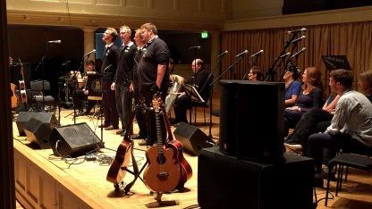 3BJ Bristol Sea Shanty Choir 2