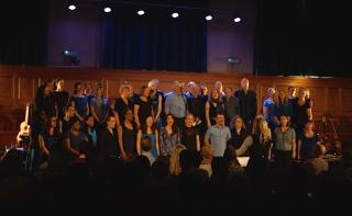 3BJ London Bish Choir 1